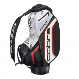 Cobra Golf Amp Staff Tour Golf Bag 909043