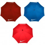 Nike Golf VII Windproof Golf Umbrella - GGA308