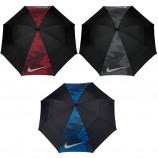 Nike Golf Windsheer Lite II Golf Umbrella - GGA342