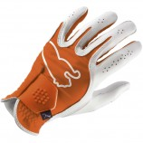 Puma Performance Golf Glove Mens Left Hand