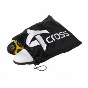 Cross Golf Shoe Bag 4868931
