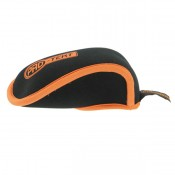 Pro Tekt Bootie Golf Putter Cover Black/Orange