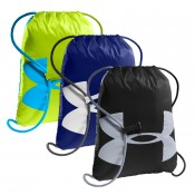 Under Armour Fitness Ozsee New 2014 Sackpack 1240539