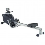 York Fitness R700 Platinum Mag Air Rower - Refurbished