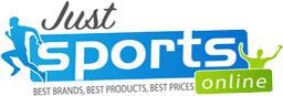 Just Sports Online